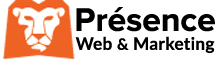Presence-Web-Marketing
