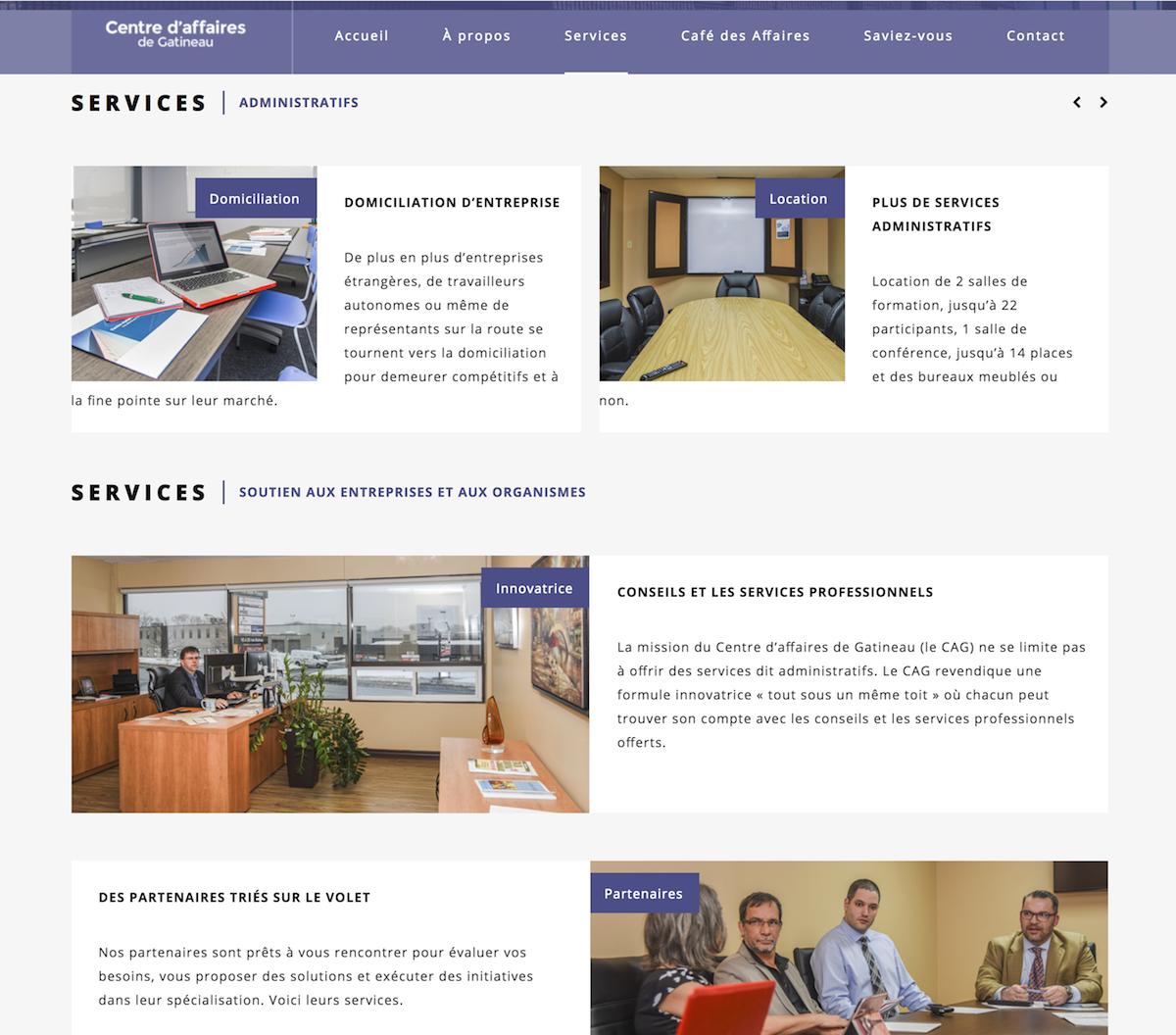 service-administratif-web-outaouais