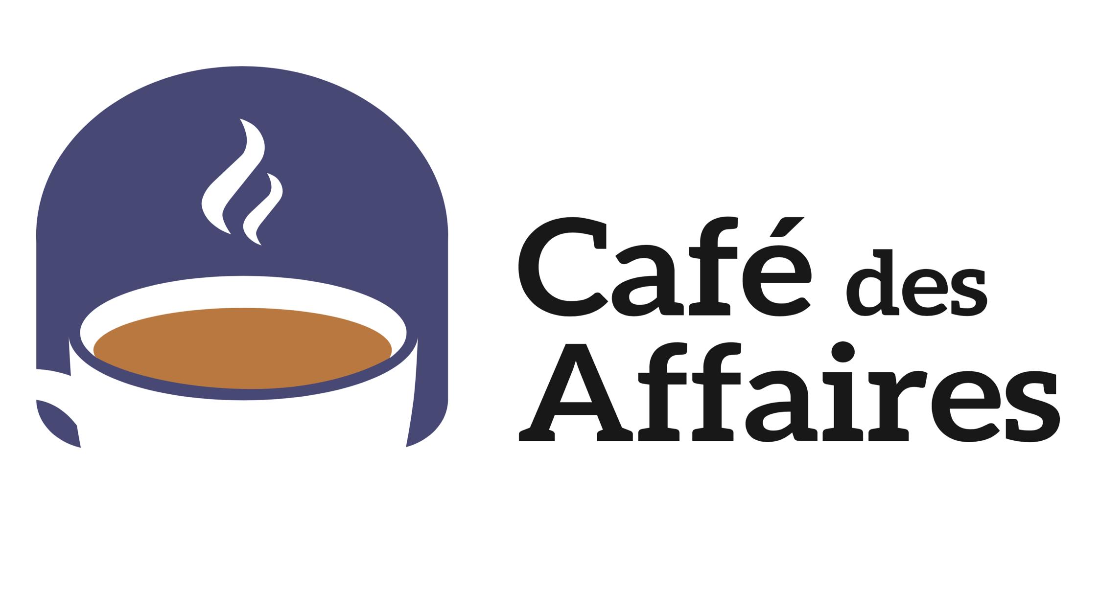 logo-café-parc-industriel-hull-site-web
