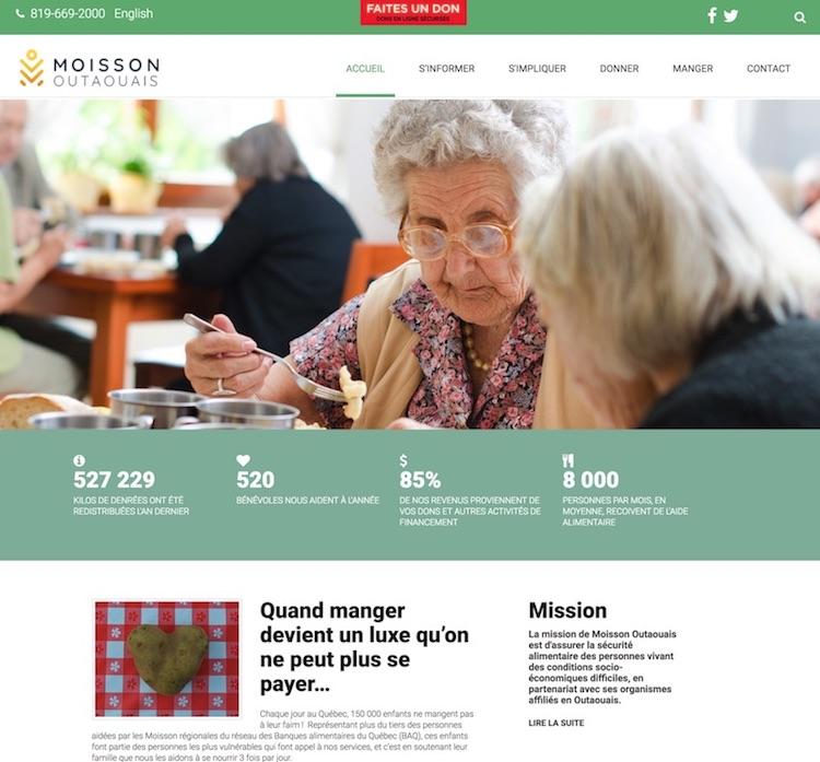 aide-don-organisme-site-web